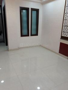 Gallery Cover Image of 1766 Sq.ft 4 BHK Independent Floor for buy in Vasundhara for 11555004