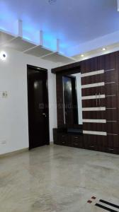 Gallery Cover Image of 550 Sq.ft 1 BHK Independent Floor for buy in Vasundhara for 2300000