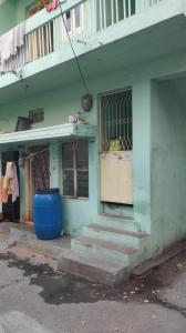 Gallery Cover Image of 1200 Sq.ft 2 BHK Independent House for buy in Bhoiguda for 6000000