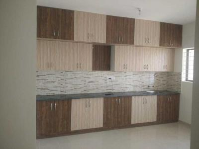Gallery Cover Image of 1115 Sq.ft 2 BHK Apartment for rent in Andheri West for 45000