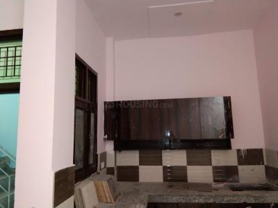Gallery Cover Image of 600 Sq.ft 2 BHK Independent House for buy in Noida Extension for 4100000