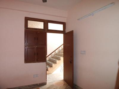 Gallery Cover Image of 300 Sq.ft 1 RK Apartment for buy in Trilokpuri for 1300000