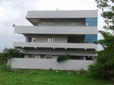 Gallery Cover Image of 5700 Sq.ft 6 BHK Independent House for buy in Gannavaram for 10000000