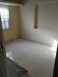 Gallery Cover Image of 1200 Sq.ft 3 BHK Independent Floor for rent in J P Nagar 8th Phase for 13000