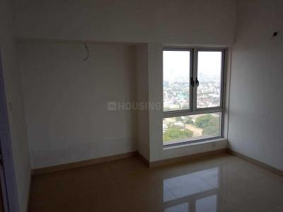 Gallery Cover Image of 1800 Sq.ft 3 BHK Apartment for rent in Beliaghata for 35000