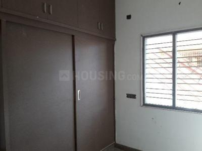 Gallery Cover Image of 700 Sq.ft 2 BHK Independent House for buy in Battarahalli for 6300000