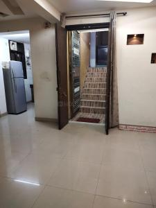 Gallery Cover Image of 1800 Sq.ft 3 BHK Apartment for rent in DDA Sanskriti Apartments, Sector 19 Dwarka for 25000