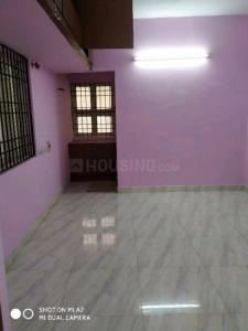 Gallery Cover Image of 1500 Sq.ft 3 BHK Villa for rent in Saidapet for 30000