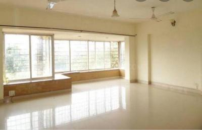Gallery Cover Image of 1269 Sq.ft 3 BHK Apartment for buy in Andheri West for 27000000