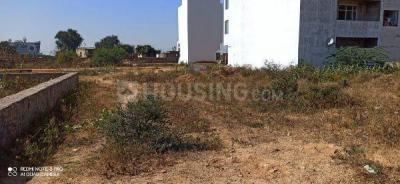 1677 Sq.ft Residential Plot for Sale in Nehrugram, Dehradun