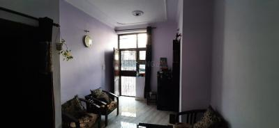 Gallery Cover Image of 600 Sq.ft 1 BHK Apartment for buy in Surya Nagar for 2800000