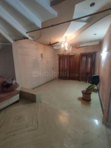 Gallery Cover Image of 1300 Sq.ft 1 BHK Independent House for rent in Saket Harmony, Said-Ul-Ajaib for 16000
