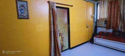 Gallery Cover Image of 430 Sq.ft 1 RK Apartment for buy in Dombivli West for 3200000