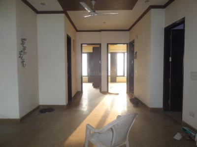 Gallery Cover Image of 2100 Sq.ft 4 BHK Independent Floor for buy in B-127, Sector 57 for 11500000