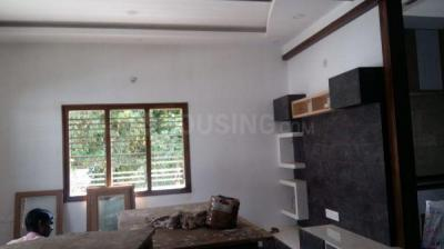 Gallery Cover Image of 2500 Sq.ft 4 BHK Independent House for buy in J P Nagar 8th Phase for 17500000