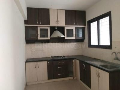 Gallery Cover Image of 1450 Sq.ft 3 BHK Apartment for rent in Whitefield for 33000