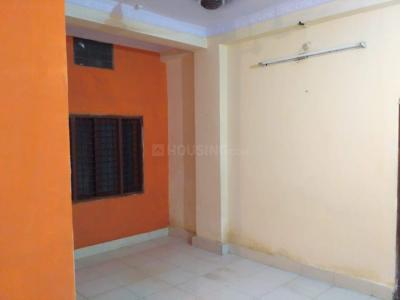 Gallery Cover Image of 700 Sq.ft 1 R Independent Floor for buy in Abids for 3500000