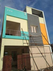 Gallery Cover Image of 1850 Sq.ft 3 BHK Independent House for buy in Porur for 9500000