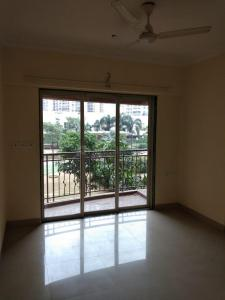 Gallery Cover Image of 1444 Sq.ft 3 BHK Apartment for rent in Nahar Yarrow Yucca Vinca, Powai for 65000
