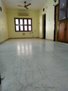 Gallery Cover Image of 4200 Sq.ft 5 BHK Independent House for buy in West Mambalam for 41000000