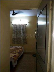 Bedroom Image of R S in Rajajinagar
