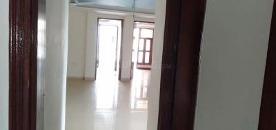 Gallery Cover Image of 800 Sq.ft 2 BHK Apartment for rent in DDA Freedom Fighters Enclave, Said-Ul-Ajaib for 15000