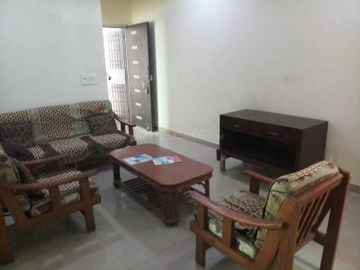 Living Room Image of PG 4272320 Ahinsa Khand in Ahinsa Khand
