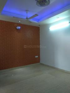 Gallery Cover Image of 900 Sq.ft 2 BHK Independent Floor for rent in Malviya Nagar for 28000