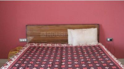 Gallery Cover Image of 1630 Sq.ft 3 BHK Apartment for rent in BCC Bharat Residency, Ahinsa Khand for 13000