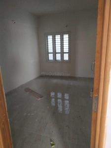 Gallery Cover Image of 1200 Sq.ft 2 BHK Apartment for rent in Nagapura for 29000