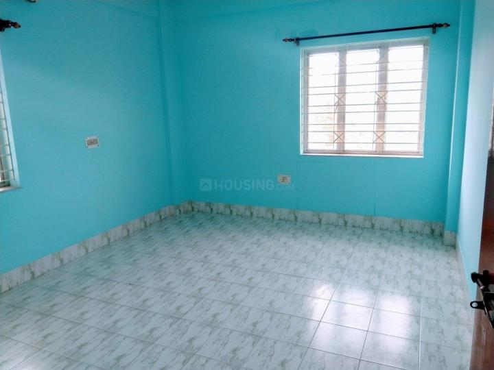 Bedroom Image of 1150 Sq.ft 2 BHK Apartment for rent in Kasba for 24000