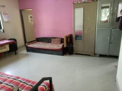 Bedroom Image of PG 4040705 Erandwane in Erandwane