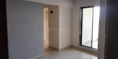 Gallery Cover Image of 480 Sq.ft 1 RK Apartment for buy in Palghar for 1300000