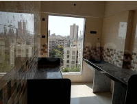 Gallery Cover Image of 640 Sq.ft 1 BHK Apartment for buy in Kandivali East for 8500000