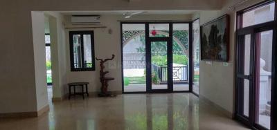Gallery Cover Image of 5850 Sq.ft 5 BHK Villa for buy in Manikonda for 66000000