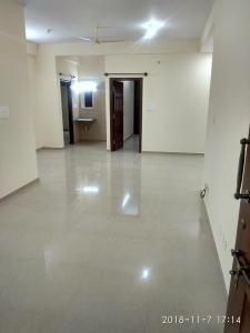 Gallery Cover Image of 1900 Sq.ft 3 BHK Apartment for rent in Richmond Town for 50000