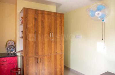 Project Images Image of Ramachandra Nest in Vijayanagar