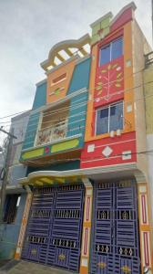Gallery Cover Image of 1350 Sq.ft 3 BHK Villa for buy in Ambattur for 7000000