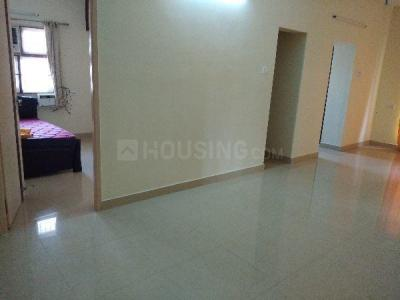 Gallery Cover Image of 1650 Sq.ft 3 BHK Apartment for rent in Porur for 31000
