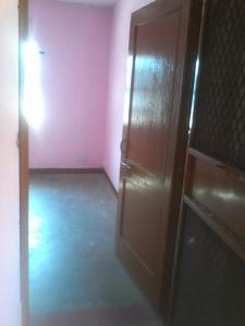 Gallery Cover Image of 258 Sq.ft 1 RK Apartment for rent in Sector 16B Dwarka for 4000