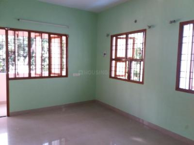 Gallery Cover Image of 1300 Sq.ft 2 BHK Apartment for rent in Kilpauk for 25000