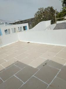 Gallery Cover Image of 2200 Sq.ft 3 BHK Villa for buy in Sama for 7000000