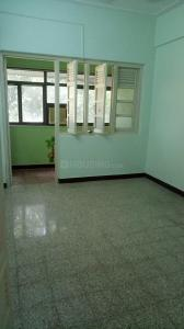Gallery Cover Image of 650 Sq.ft 1 BHK Apartment for rent in Dadar East for 43000