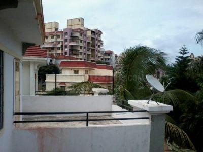 Balcony Image of Gandharv Nagari in Bhosari
