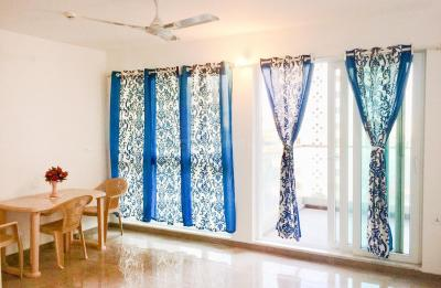 Gallery Cover Image of 1850 Sq.ft 4 BHK Independent House for rent in Noida Extension for 22700