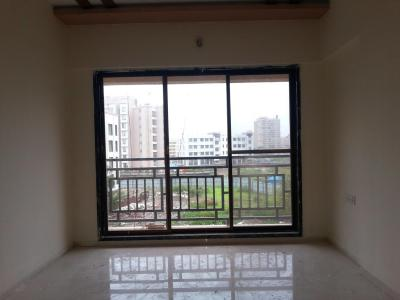 Gallery Cover Image of 675 Sq.ft 1 BHK Apartment for buy in Salangpur Salasar Aashirwad, Mira Road East for 5400000