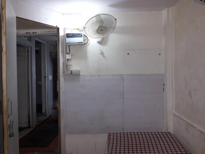 Bedroom Image of PG 4195491 Karol Bagh in Karol Bagh