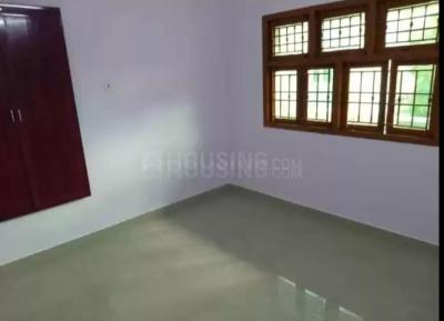 Gallery Cover Image of 2400 Sq.ft 2 BHK Independent House for buy in Kattupakkam for 12000000