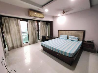 Bedroom Image of Richa Horizon in Dadar West
