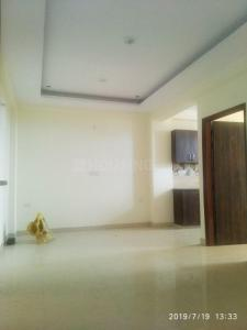 Gallery Cover Image of 1050 Sq.ft 2 BHK Apartment for buy in Sector 67 for 4775000